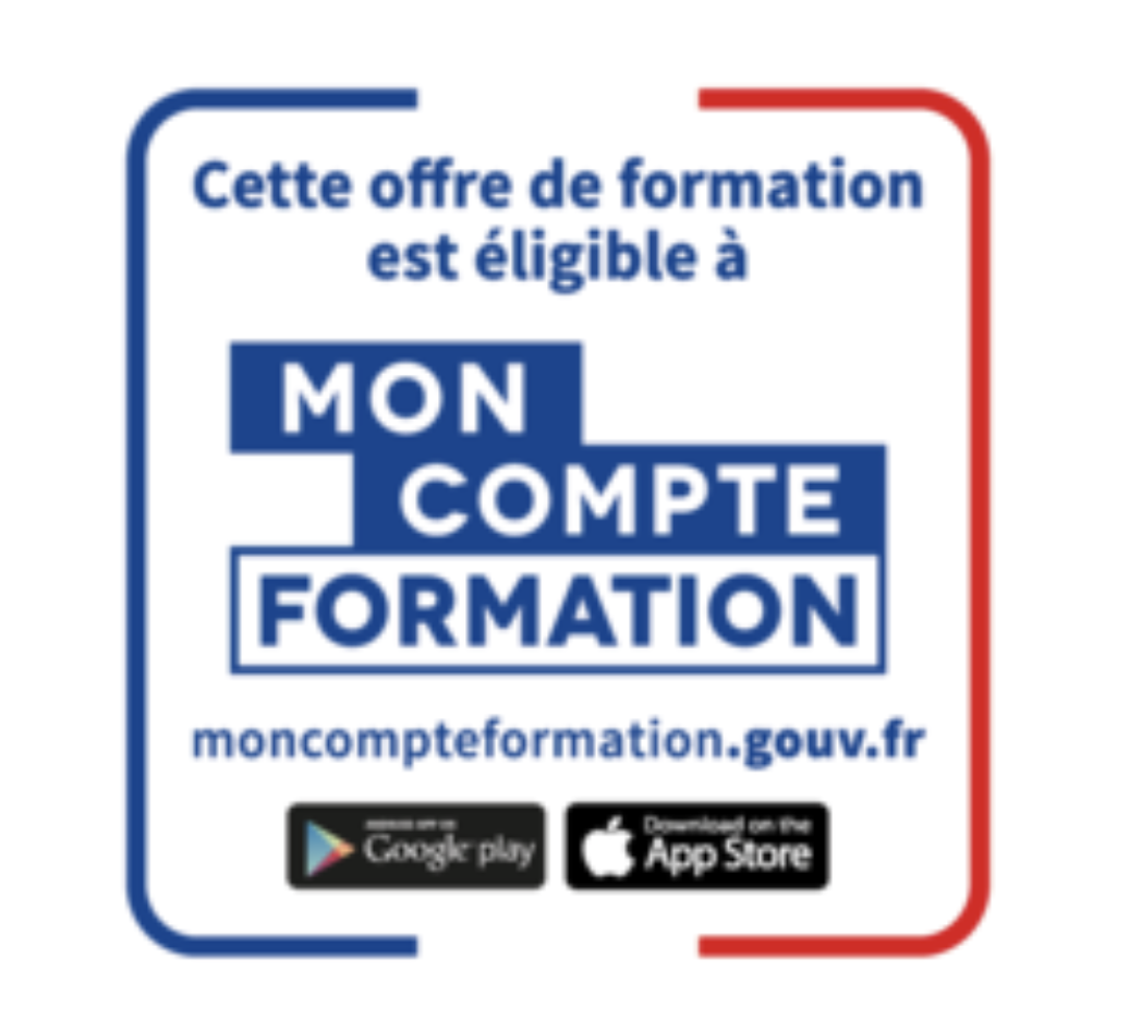 CompteFormation